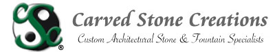 Carved Stone Creations, Inc.
