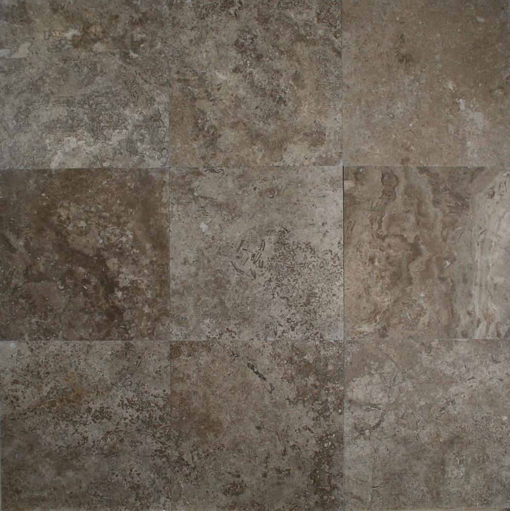 Carved stone creations inc travertine floor tile tuscany walnut 494tuscanywalnuthf12x125a2b0dd5bb676 494tuscanywalnuthf12x125a2b0dd5bb676 dailygadgetfo Image collections