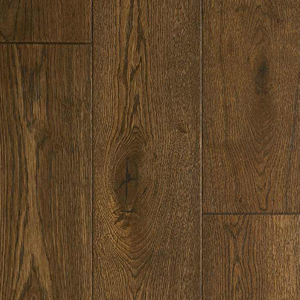 free samples modern pacific wire brushed wide plank engineered
