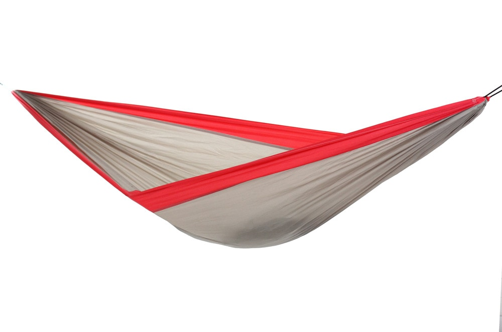 byer of maine camping backpacking hammocks byer of maine hammock hang chair stands and accessories easy hook      rh   builddirect