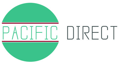 Pacific Direct