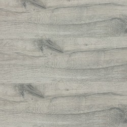 Infinity Floors Infinity Laminate   12mm American Heritage Collection