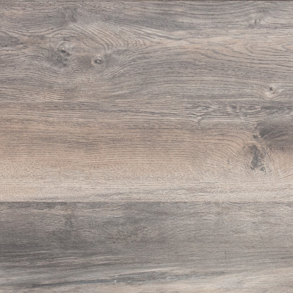 Free Samples Lamton Laminate 12mm National Parks Wide
