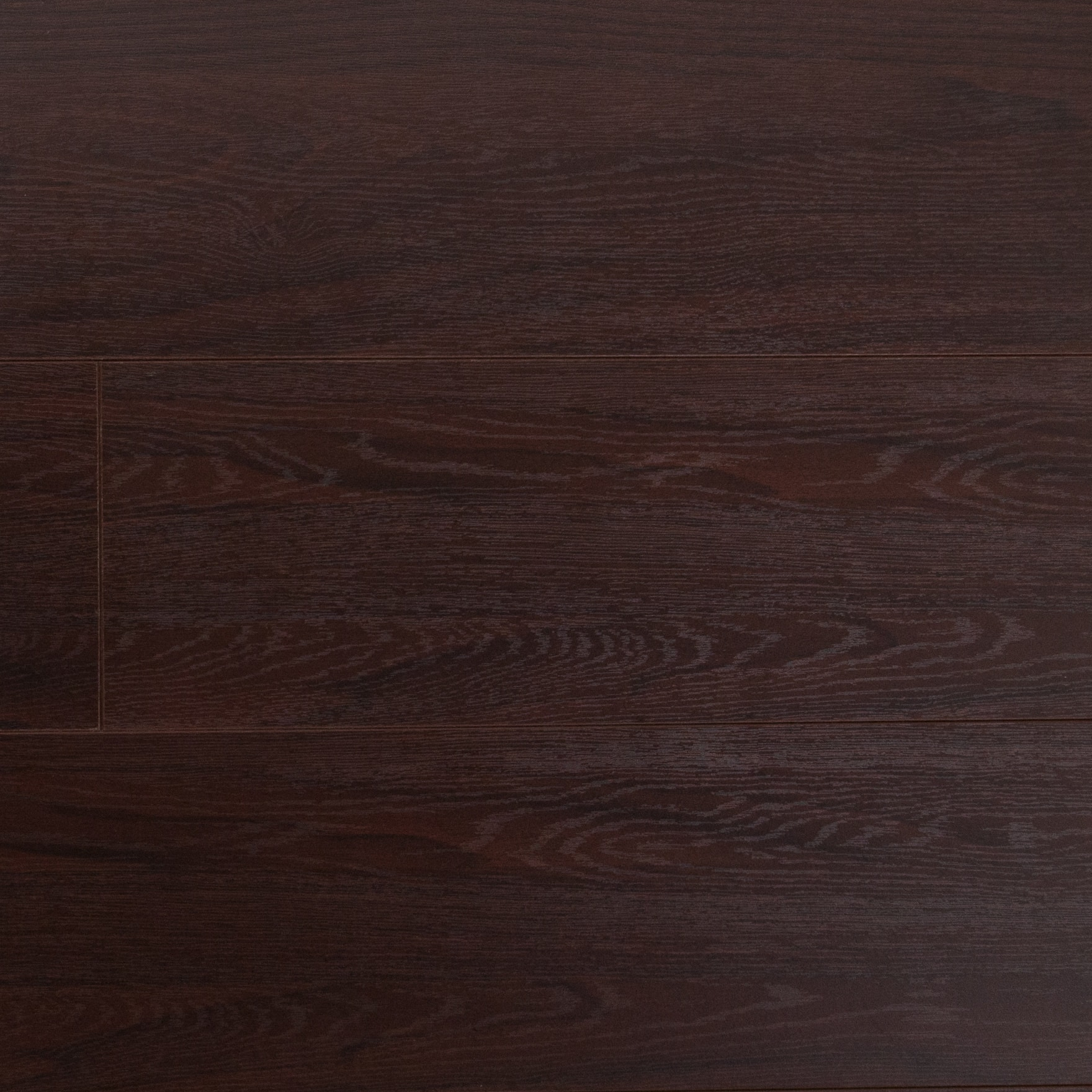 Infinity Floors Laminate 8mm Classic Collection