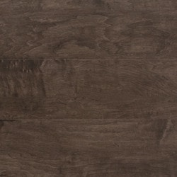 Infinity Floors Infinity Laminate   12mm Delano Collection