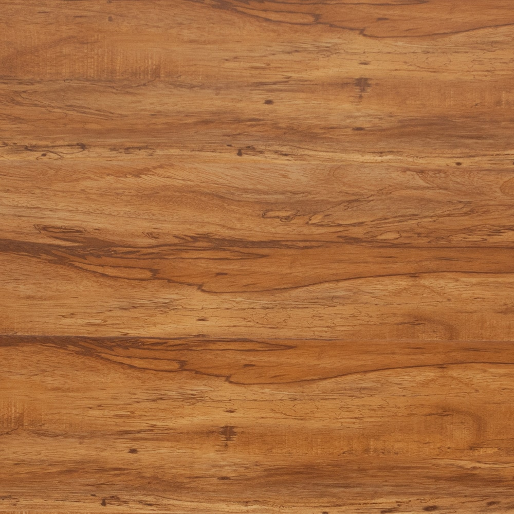 Infinity floors infinity laminate 12mm delano collection for Infinity laminate flooring