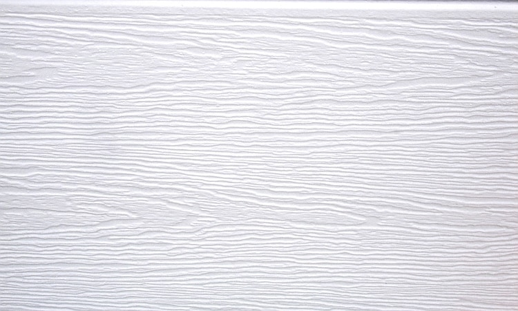 white_fr_57e6e95a6d025