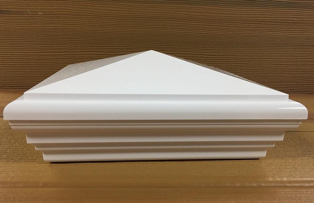 white_post_cap_580e5223ebe69