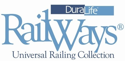 DuraLife Railways