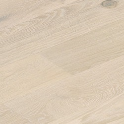 "Jasper Engineered Hardwood 3/8"" Oak Advantage Collection"