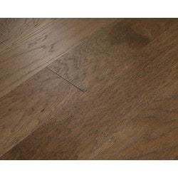 Jasper Engineered Hardwood - Bountiful Hickory Collection