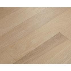 Jasper Engineered Hardwood - Luminous Hickory Collection