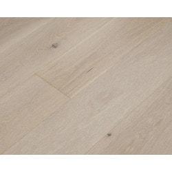 Jasper Engineered Hardwood - Oak Superior Collection
