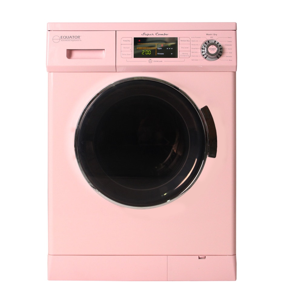 psid_1_pink_207_582f5489168a7