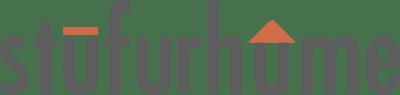 Stufurhome