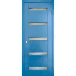 VINT Berlin  sc 1 st  BuildDirect & 32 x 80 Interior Doors | BuildDirect®