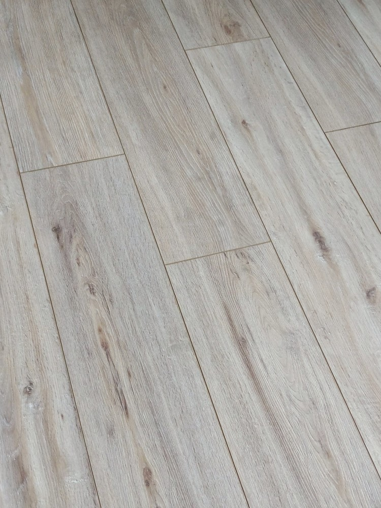 Yulf design flooring 12mm laminate elite collection for 12 mm thick floor tiles