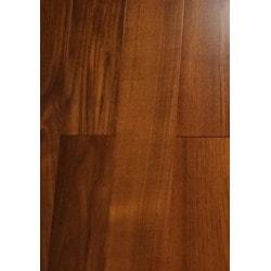 Engineered Hardwood Floors CumaruBrazilian Teak BuildDirect - Brazilian teak hardwood flooring