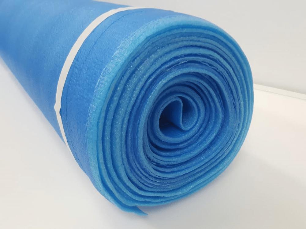 Foam Underlay Laminate Flooring Images Flooring Tiles Design Texture