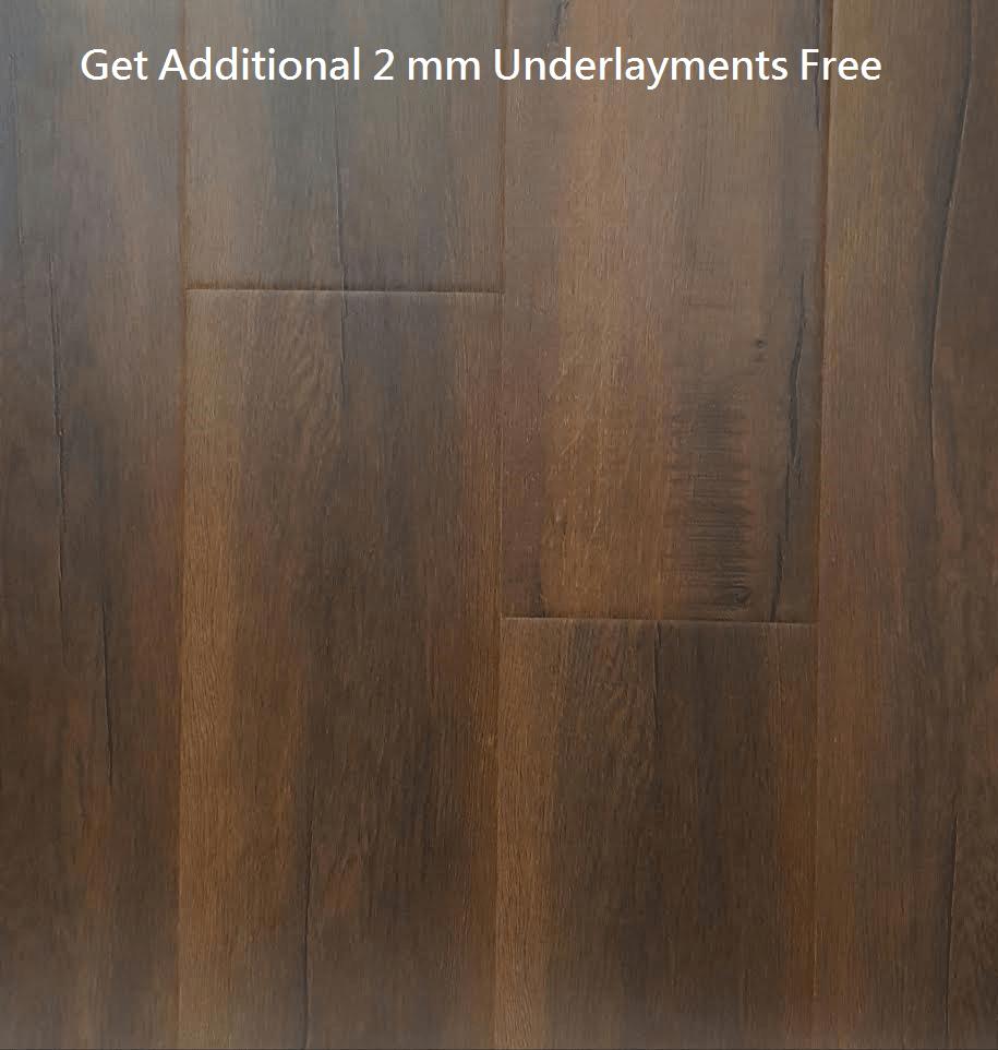 Laminate Flooring 12mm Thick Part - 29: Untitled898__580e8232ddb66bee_595a9e8c4e548