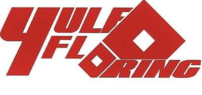 Yulf Design & Flooring