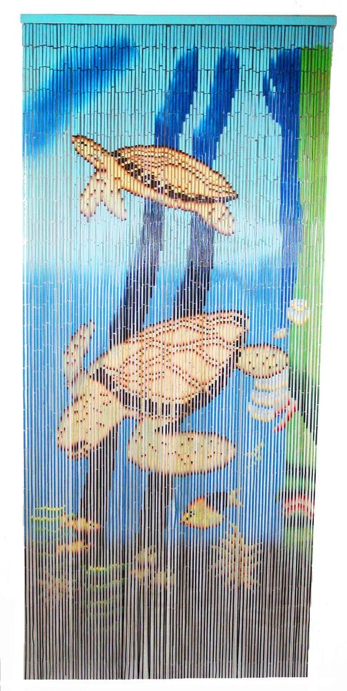 5254_double_turtle_589bb9fd73da4