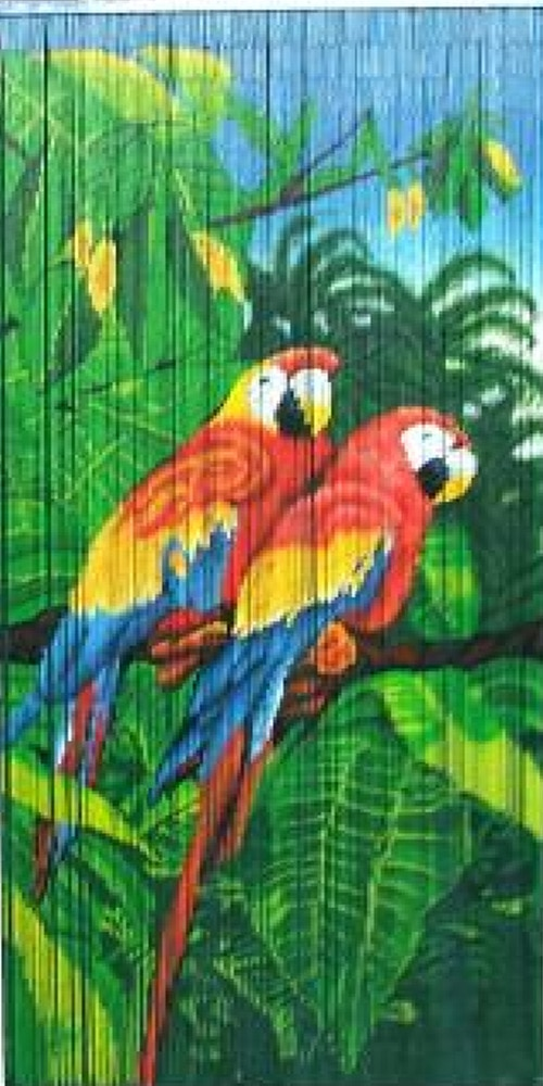 5257_curtain_double_parrot_589bba0b44ed5