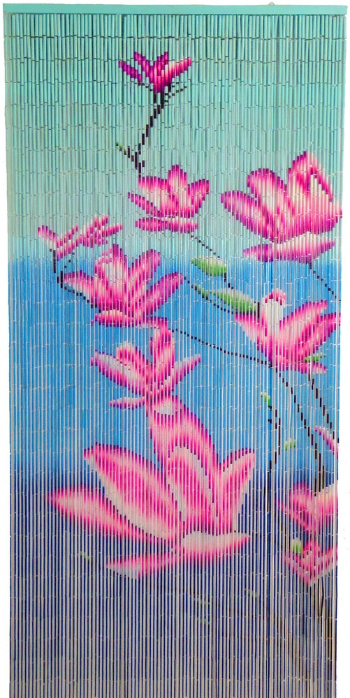 5262_pink_floras_589bba2bb55aa