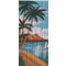 5265_curtain_palm_beach_serenity_scene_589bba40d7df6