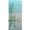 5276_bird_on_a_bamboo_tree_589cb0fab43ae