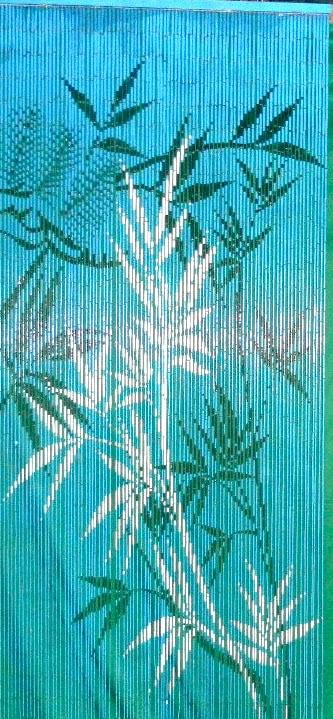 5279_blue_bamboo_589bba8e659f6