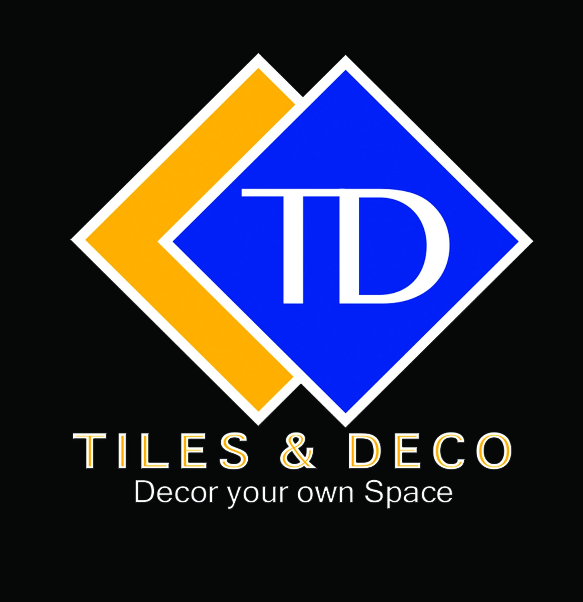 Tiles and Deco FOG CARIBBEAN GREEN - GLASS TILE - POOL TILE GLASS ...