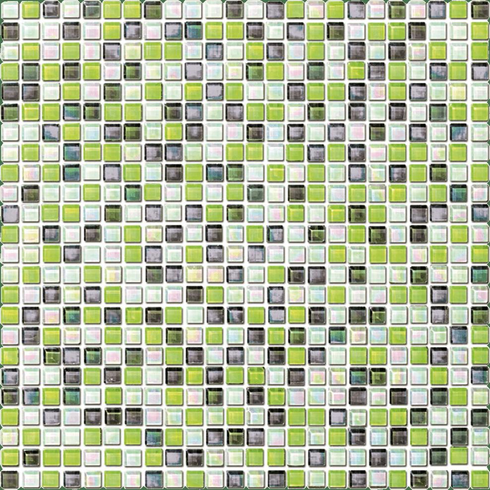 green_blend_5972174eefcf5
