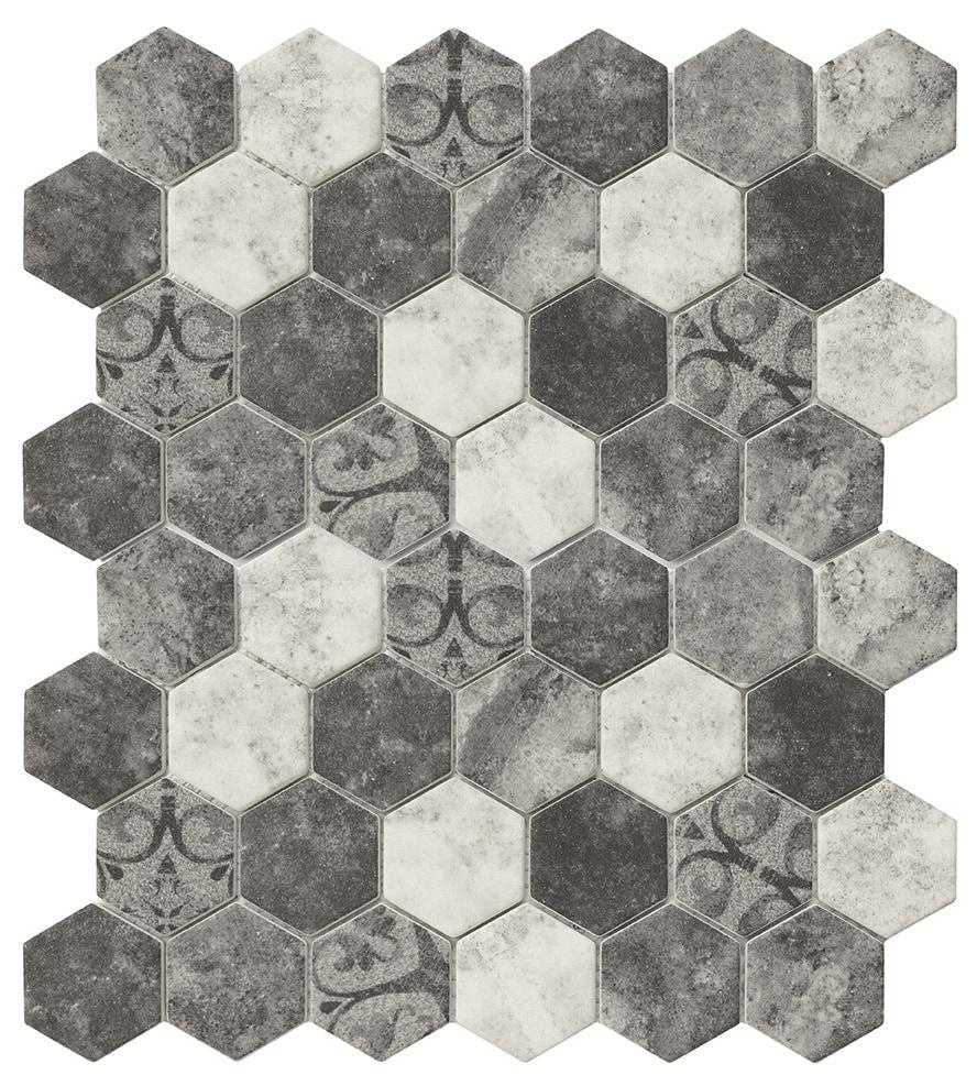 hex01_57d4af6b2c57a