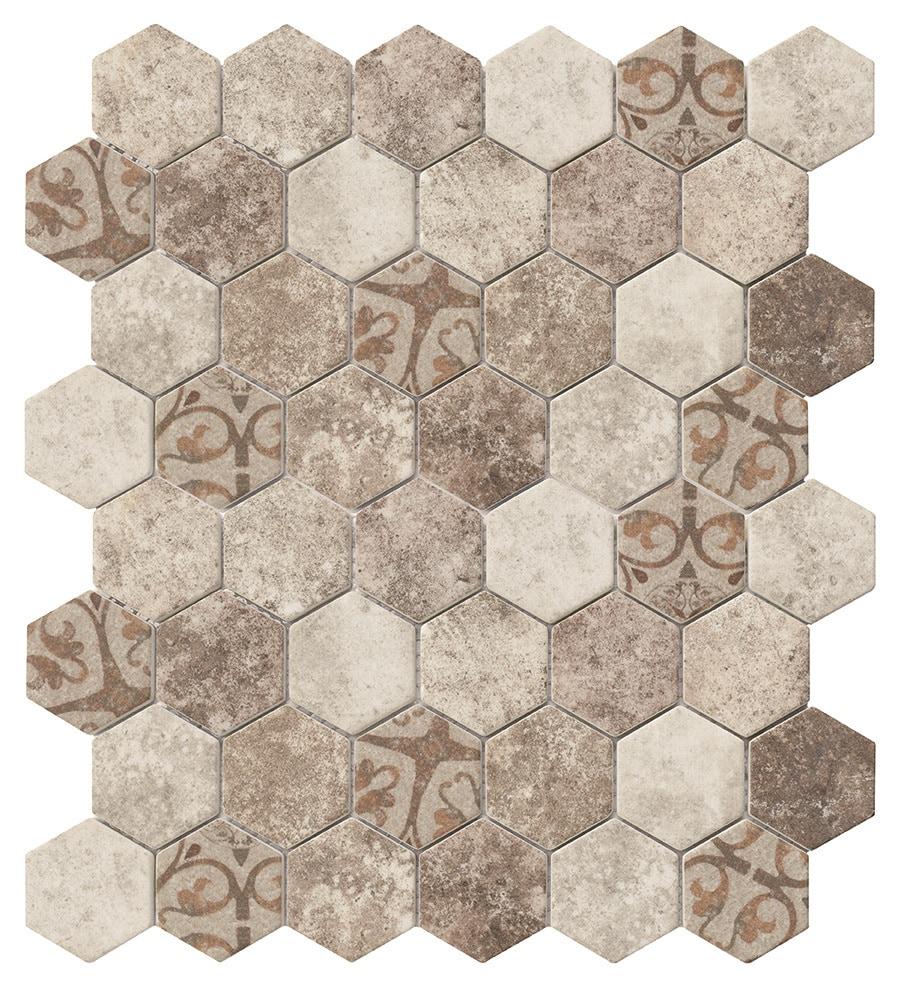 hex04_57d4af706c139