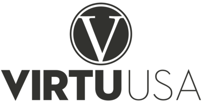 Virtu  USA