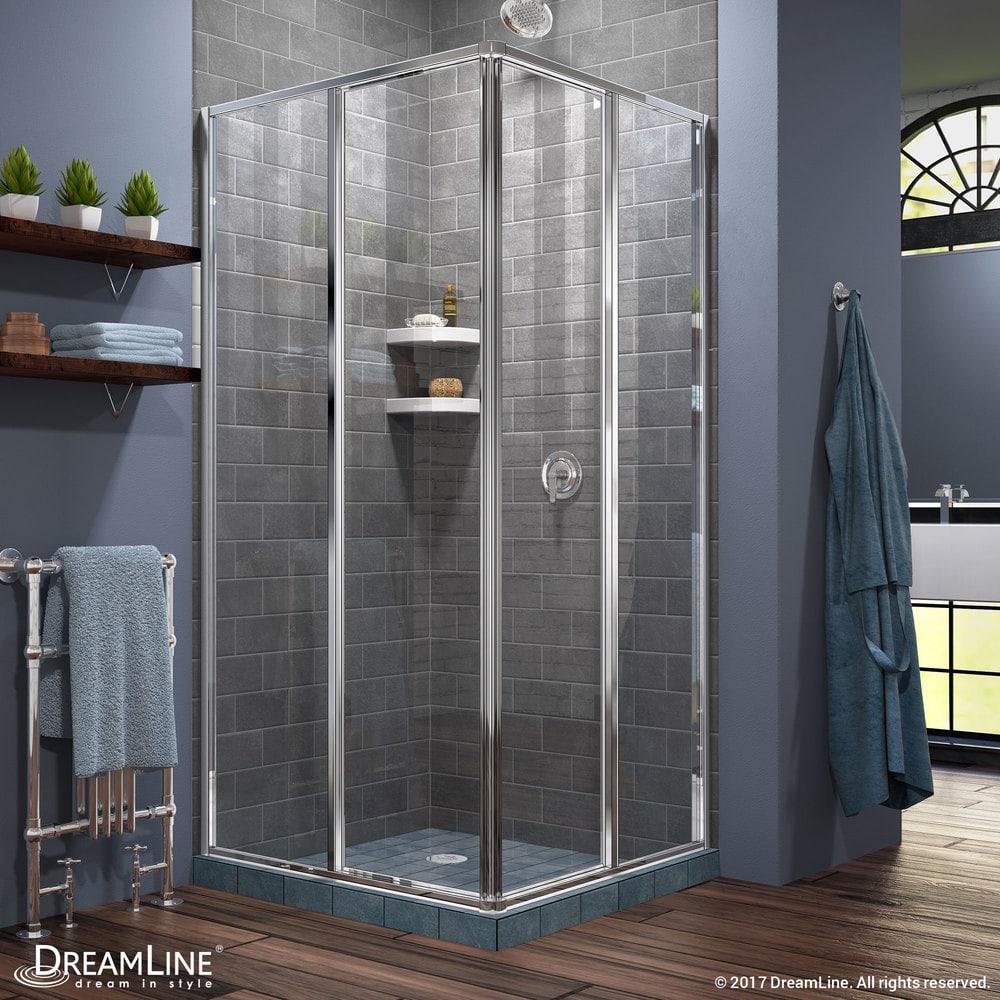 cornerview_shower_enclosure_rs28_01_closed_door_593ab8007a927