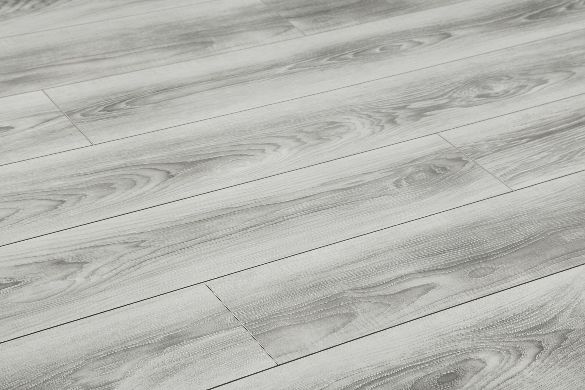 Wood Or Laminate Flooring laminate flooring | builddirect®