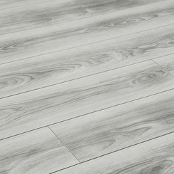 Flooring Free Samples Available At Builddirect