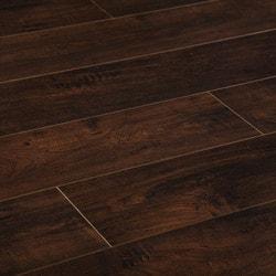 Laminate Flooring BuildDirect