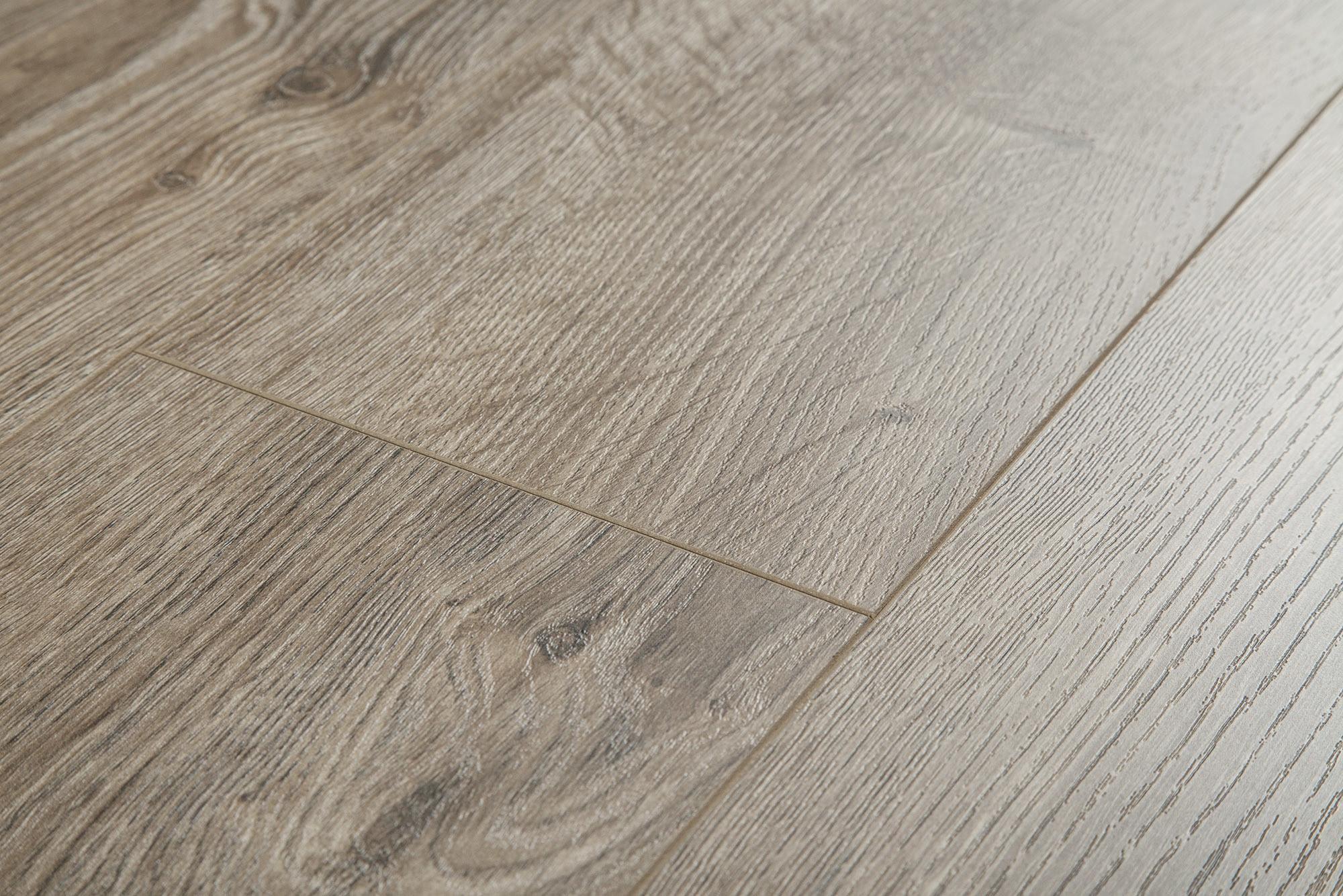 from chicago damage blonde hardwood mr water repair radiator leaking baseboard wood a repairing floor floors damaged