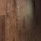 boston_dark_brown_room_6_crop_square_589a194e1e590