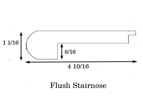 flush_stair_nose_measurement_5801298b4e54d