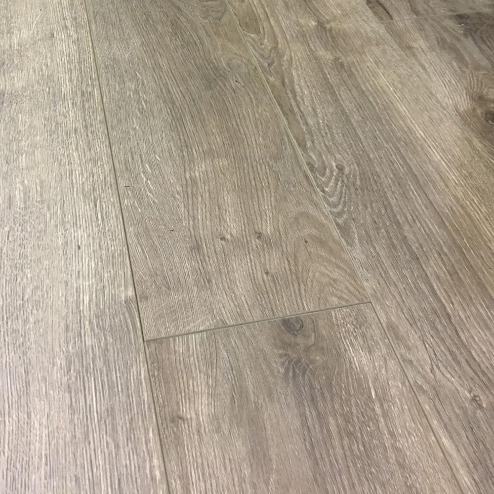 100 patina hardwood floors patina old world flooring introd