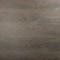 padua_charcoal_overhead_room_square_589a1a1c29a32