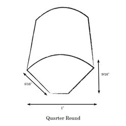 quarter_round_measurements_5801297f01a79