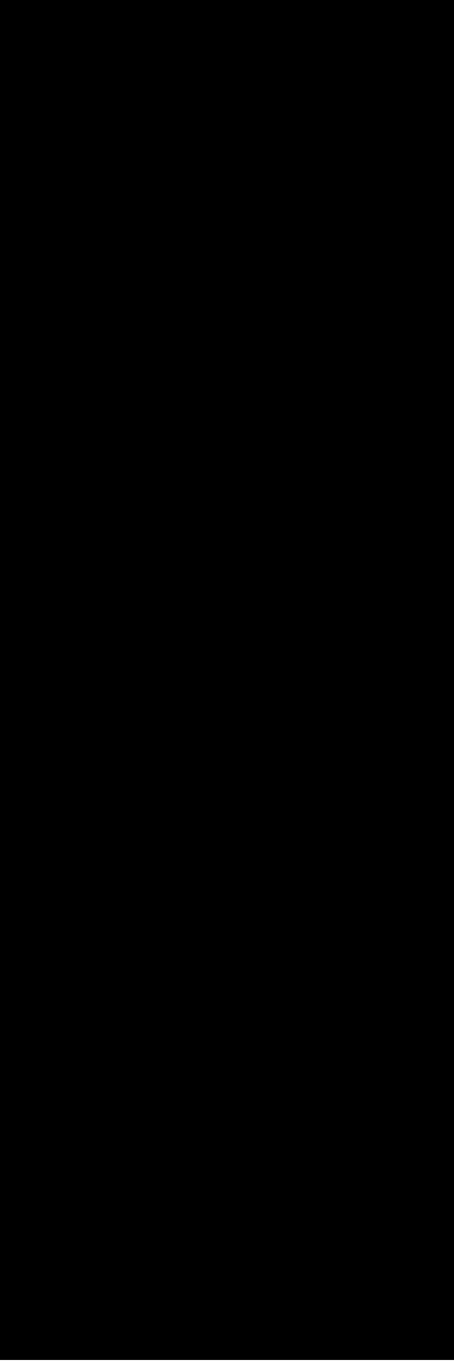 Black / 10x30 Olympus - Centaurus 0