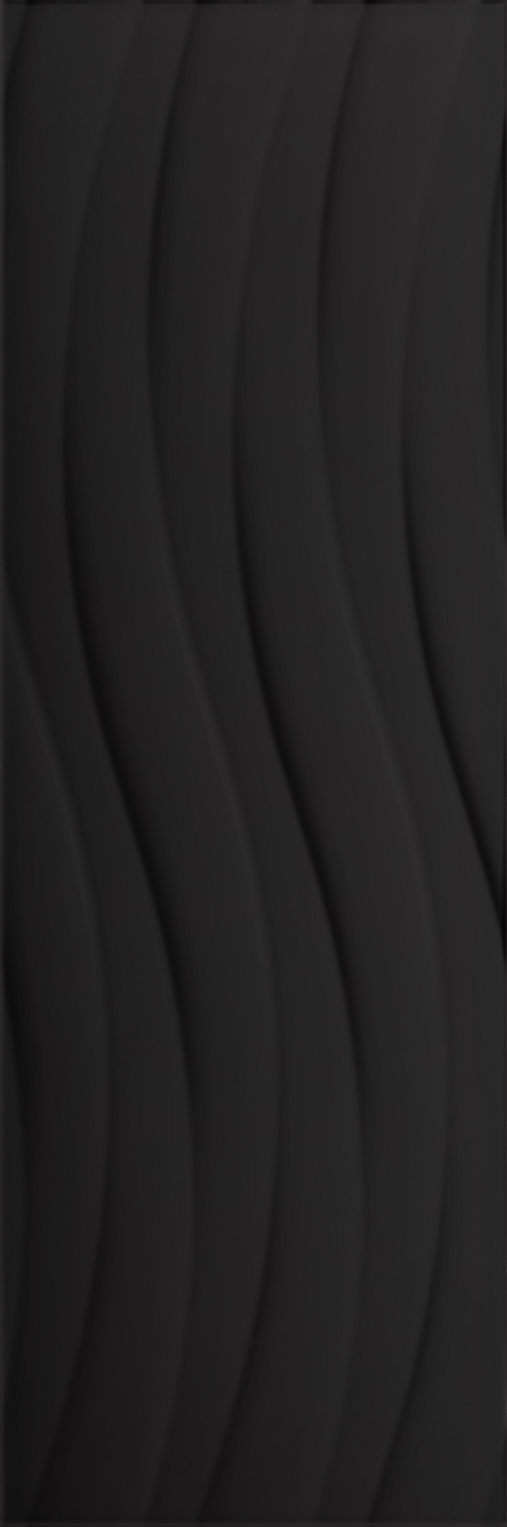 Black Bend / 10x30 Olympus - Centaurus 0
