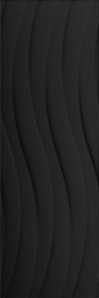 centarus_black_bend_10x30_5977ce0b7719c