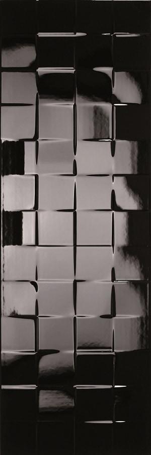 centarus_black_grid_10x30jh_5977ce33726d7